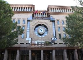 El PSOE propone que la elección del candidato a la Alcaldía de Albacete se haga mediante primarias