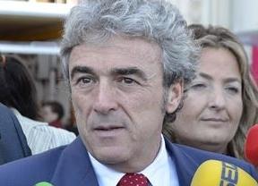 La Junta dice que hará todo lo posible para que el nuevo hospital de Toledo salga adelante