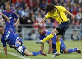 Vuelve la temporada y la polémica: la Liga de Fútbol Profesional pone cinco partidos a las 23:00