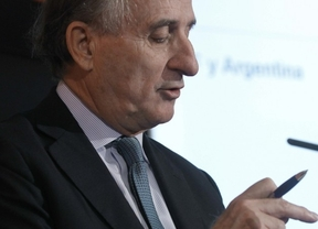 Antonio Brufau: