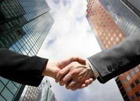 Las grandes empresas y sus plataformas para emprendedores