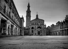 'Emprendedores 2020' inicia su curso en la Universidad Laboral de Gijón: busca nuevos proyectos de emprendimiento en la cuna de la educación