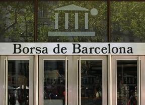 Curso de bolsa en Barcelona exclusivamente para ti