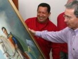 Felipe Calderón asegura que éste será el sexenio del turismo