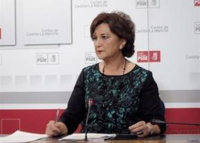 El PSOE-CLM teme que la ley de Derechos de Discapacidad será