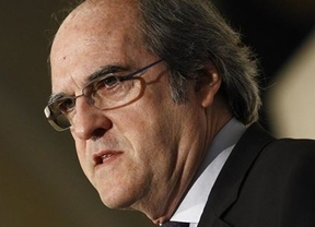 Gabilondo critica el uso del 'coño' por parte de Pedro Sánchez para cuestionar a Rajoy