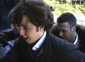 El pequeño Nicolás sigue haciendo de las suyas: detenido por no pagar una cena de 500 euros