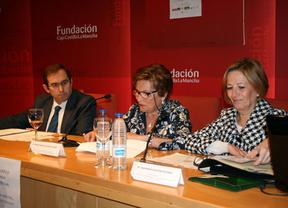 AFAEM Despertar celebra su primer congreso en Toledo coincidiendo con su 20 aniversario