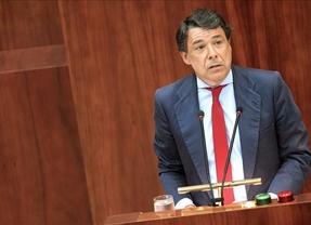 González anuncia ayudas de 2.500 euros para los autónomos que creen negocios