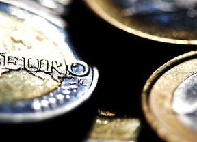 España registra un déficit comercial de 27 millones en mayo