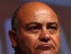 Díaz Ferrán sigue culpando al gobierno argentino
