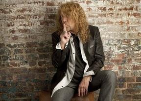 Los 65 años de Robert Plant en cinco canciones