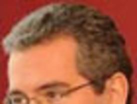 Egibar afirma que el mejor candidato a lehendakari del PNV sigue siendo Ibarretxe