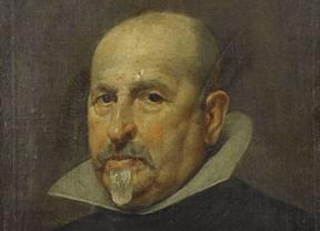 Un cuadro pasa de valer 350 euros a 3,5 millones al descubrirse que es un Velázquez