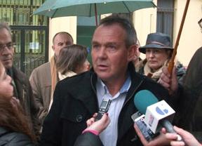 La televisión de Castilla-La Mancha, condenada a rectificar una información sobre el alcalde de Hiendelaencina