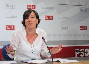 El PSOE pide que Junta y Diputaciones aporten seis euros por habitante para becas de comedor