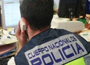 La Policía busca 'chivatos anónimos' para luchar contra la droga: ya han detenido así a más de 350 narcos