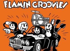 La mejor banda de rock and roll de la que nunca has oído hablar
