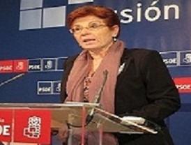 Greivis Vásquez, premio personalidad deportiva 2010