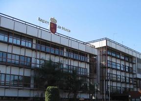 La Comunidad murciana recoge las aportaciones de los expertos para integrarlas en el futuro Plan de Apoyo a los Emprendedores