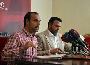 El candidato del PSOE a la Alcaldía de Azuqueca declarará por un caso de presunta estafa