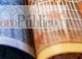 El Tesoro coloca más de 4.000 millones en bonos al interés más bajo desde 2010