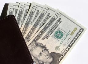 Claves de bolsa: a punto de inversión