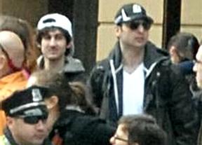 Radiografía de los terroristas de Boston: los hermanos Tsarnaev son de origen checheno, nacidos en Kirguistán y procedentes de Daguestán