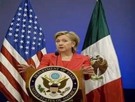 Mayoría de acciones mexicanas cierran al alza en Wall Street