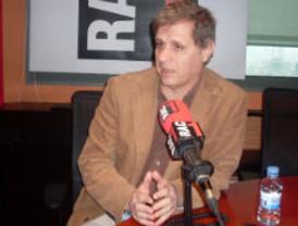 Argentina se convirtió en el sexto país en ratificar el tratado de la Unasur