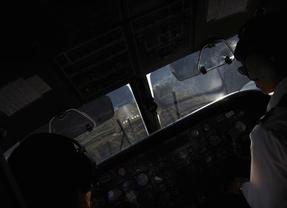 Pilotos que estrellan su avión, un triste episodio repetido antes en el pasado en 8 ocasiones