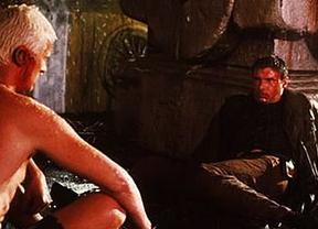 Ridley Scott espera que Harrison Ford participe en la secuela de 'Blade Runner'