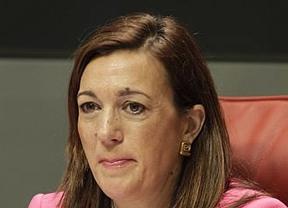 El PSOE pedirá la devolución de los Presupuestos por