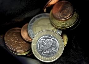 Hacienda dice que no ve necesarias medidas de ajuste adicionales