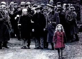 La verdadera 'Lista de Schindler' se venderá en eBay