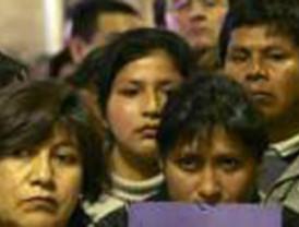 OEA y Ecuador firman acuerdo para observación de Referendo