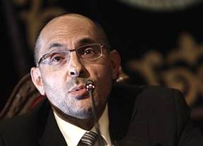El juez juzgado: Elpidio Silva se somete al estudio del Tribunal Superior de Madrid