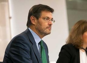 Catalá 'invita' a los catalanes a