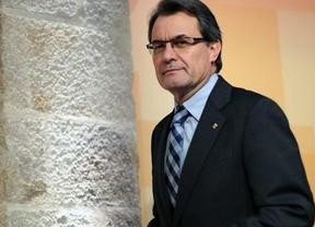 Cataluña estudiará medidas legales para reclamar al Gobierno 759 millones