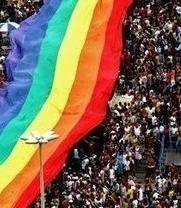 El Día del Orgullo Gay pide el apoyo de
