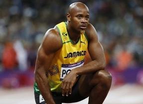 Lucha a tope contra el dopaje: 2.000 nuevos controles en los Mundiales de Atletismo