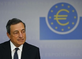 Mario Draghi, el salvador de Europa... o el villano: todos esperan hoy conocer su macroplan para comprar deuda