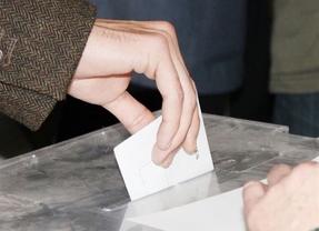 Los partidos recibirán 270,9 euros por concejal electo en las municipales