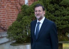 Así será la agenda próxima del morador de La Moncloa, Mariano Rajoy