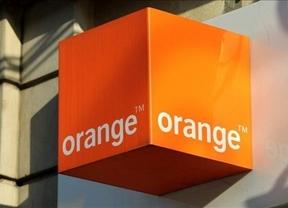Orange ofrece