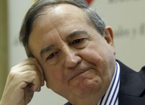 Al relator de la ONU no le harán el menor caso