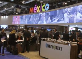 México acogerá los actos del Día Mundial del Turismo en 2014