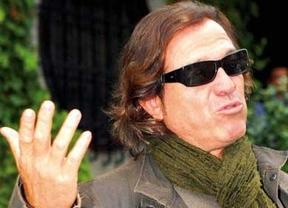 Diez Minutos deberá pagar a Pepe Navarro