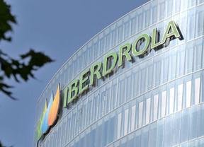 El beneficio de Iberdrola cayó un 7% por el impacto regulatorio