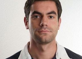 Julio Comendador será candidato a la Alcaldía de Toledo por UCIN